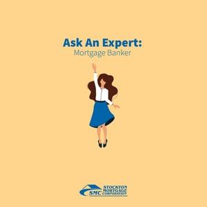ask an expert - MB