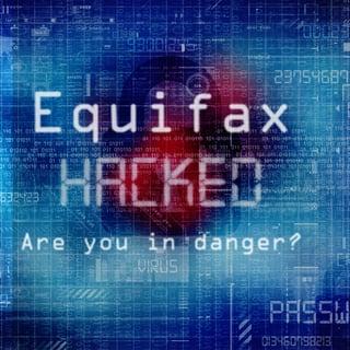equifax hacked blog.jpg