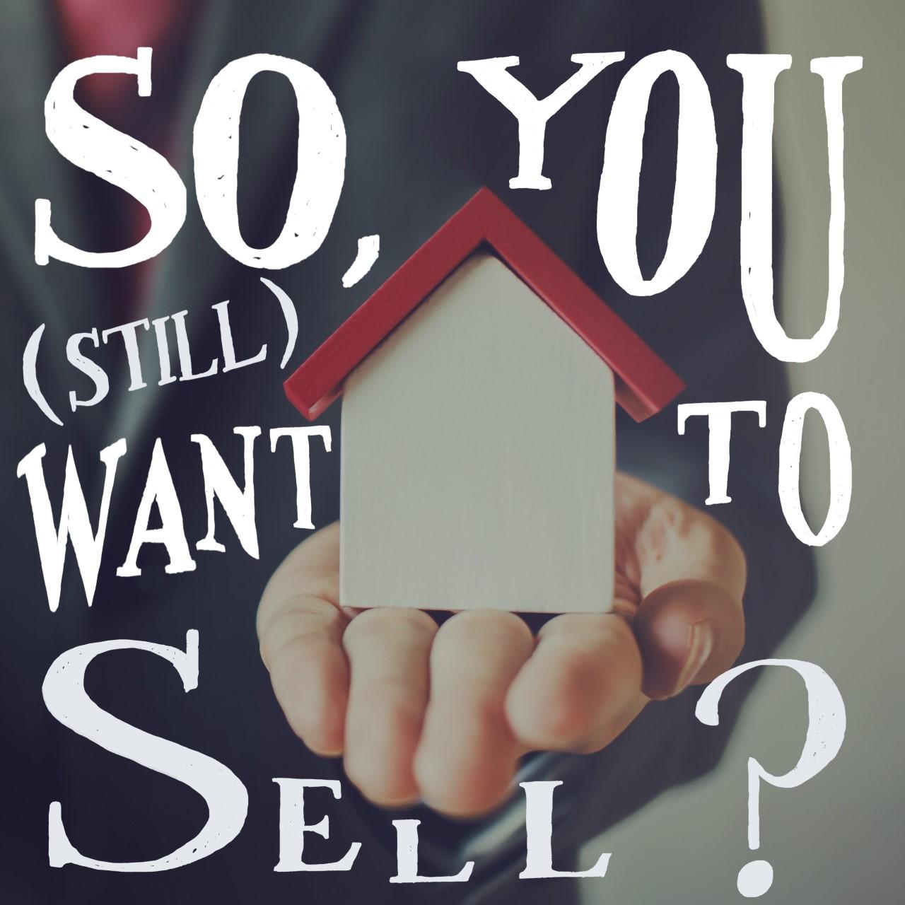 thumbnail_So you want to sell blog.jpg