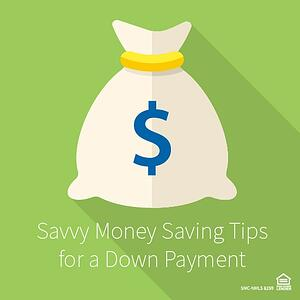 sAVVY money saving tips blog-01
