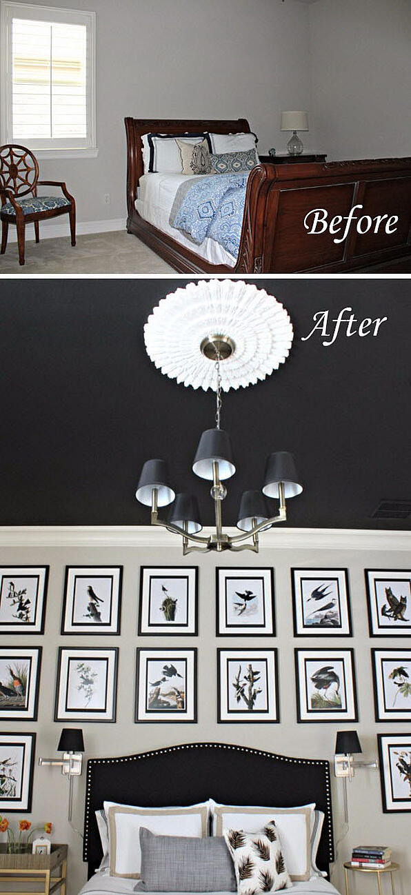 17-18-great-ways-to-make-your-small-bedroom-look-bigger.jpg
