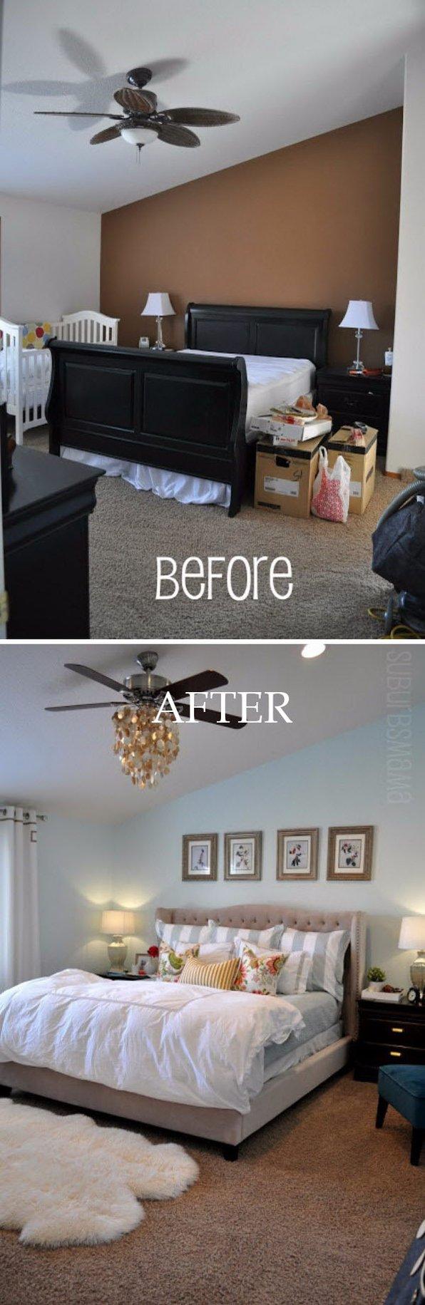 3-4-great-ways-to-make-your-small-bedroom-look-bigger.jpg