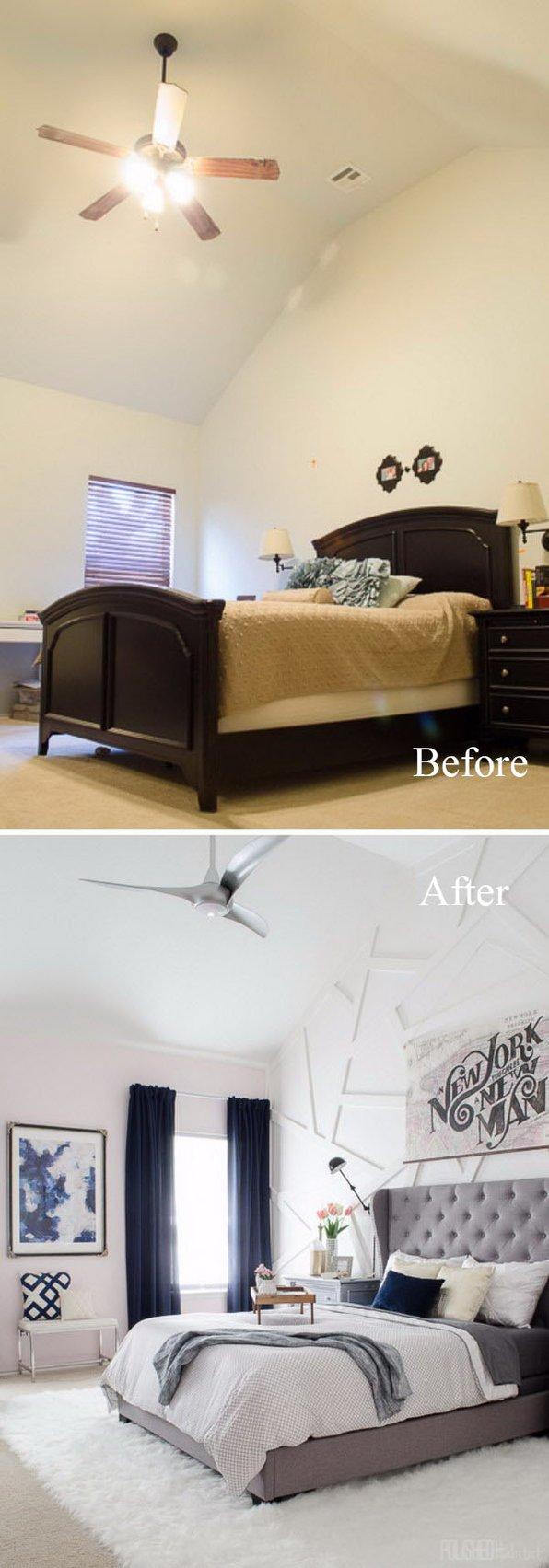 30-31-great-ways-to-make-your-small-bedroom-look-bigger.jpg