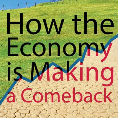 Economy_making_a_comeback-01