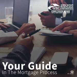 First Time Home Buyer Your Guide