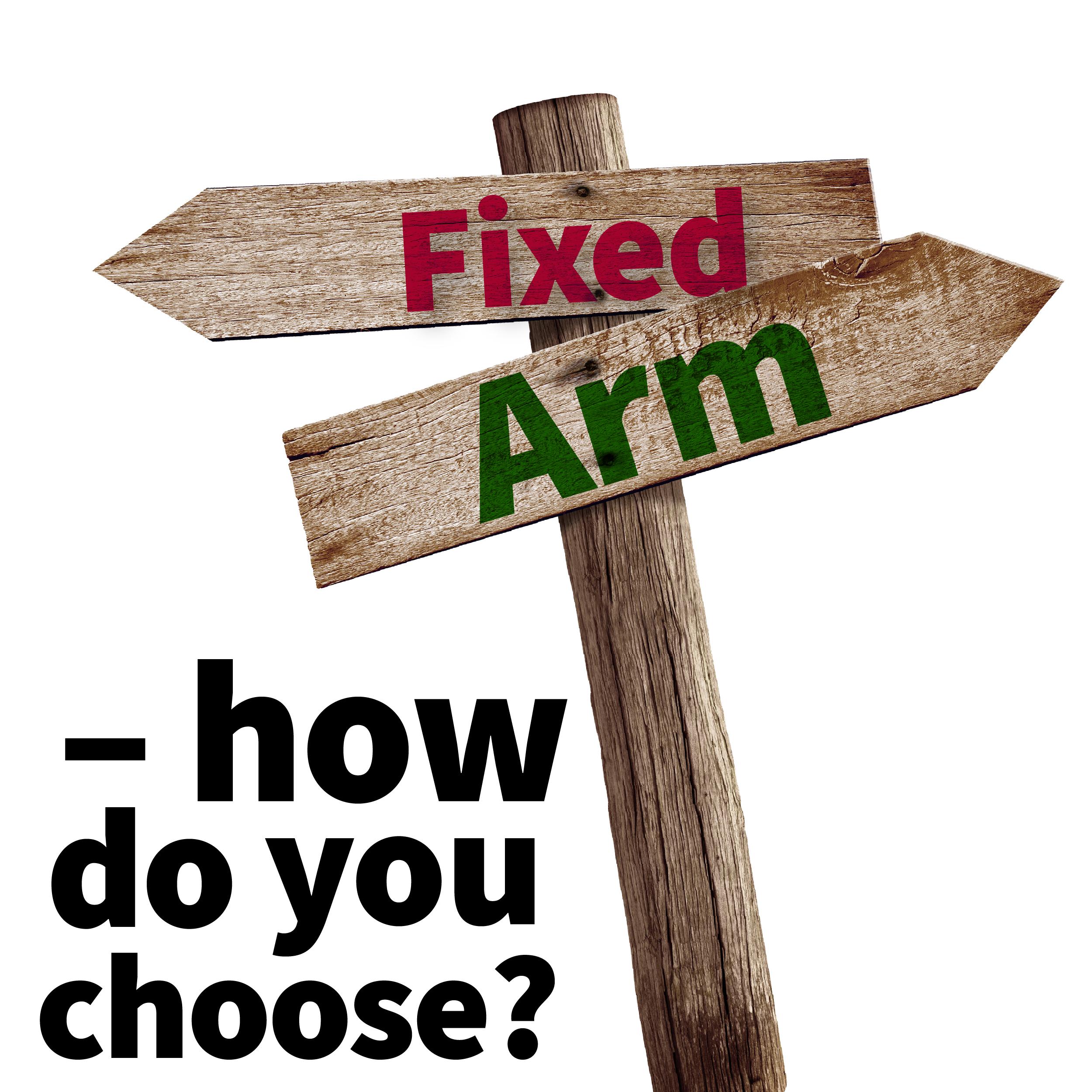 Fixed_vs._Arm_redux-01