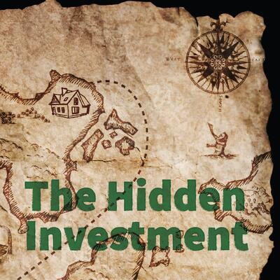 Hidden_Investment-01
