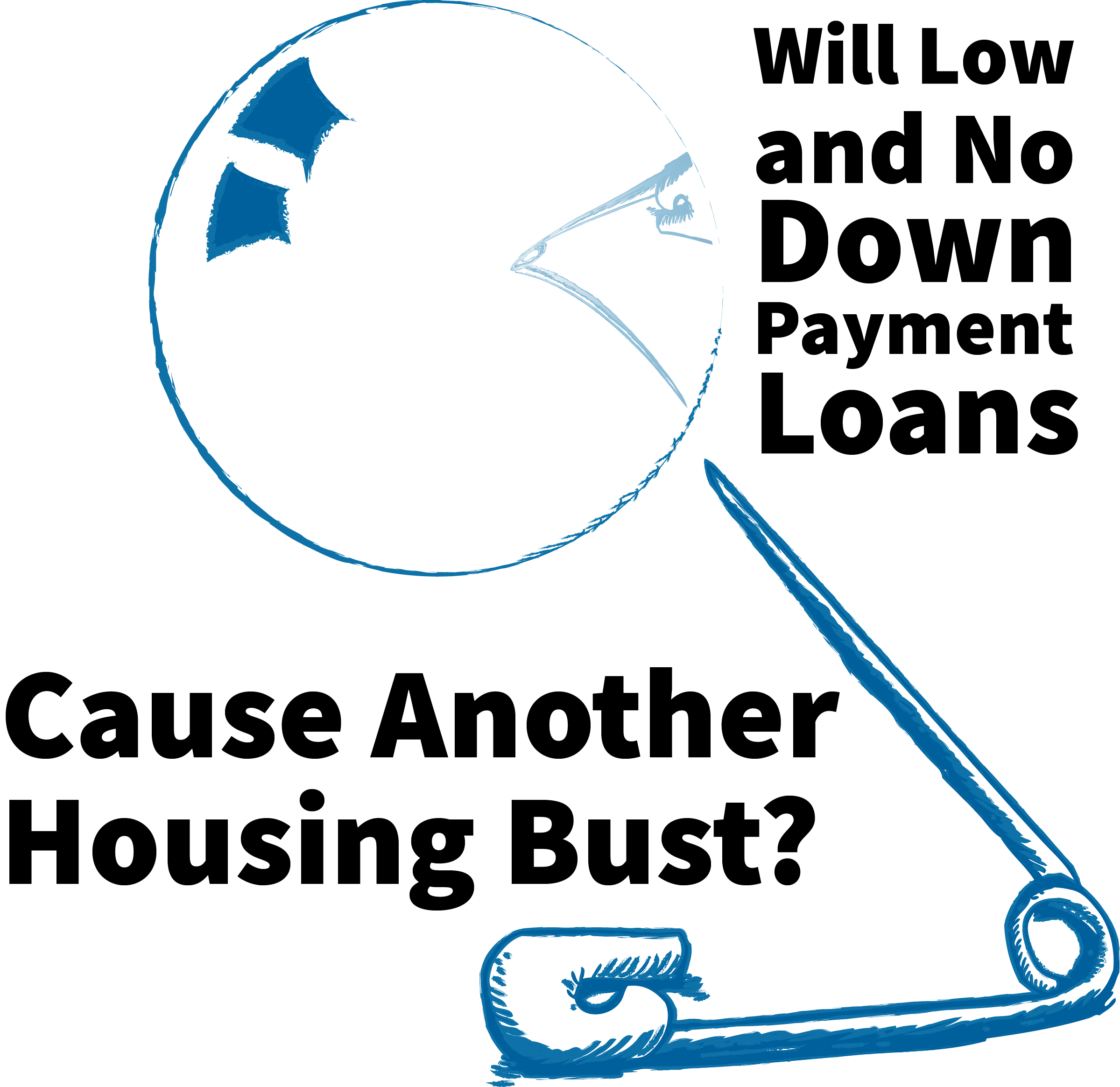 Low_down_payment_loans
