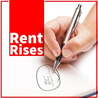 Rent_Rises-01