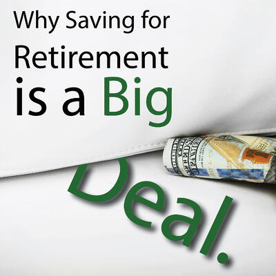 Saving_for_retirement-01