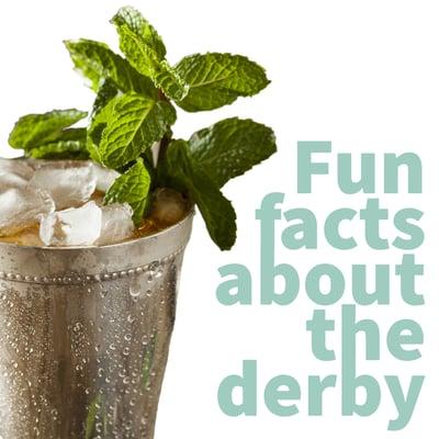 derby_blog-01