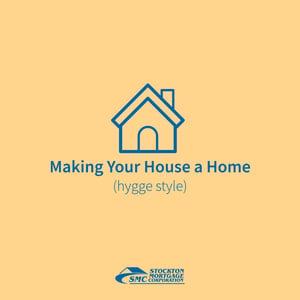 house a home blog cover