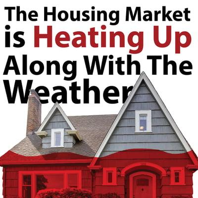 housing_market_heating-01