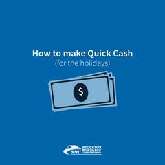 quick cash-1